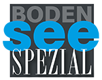 Bodensee Spezial